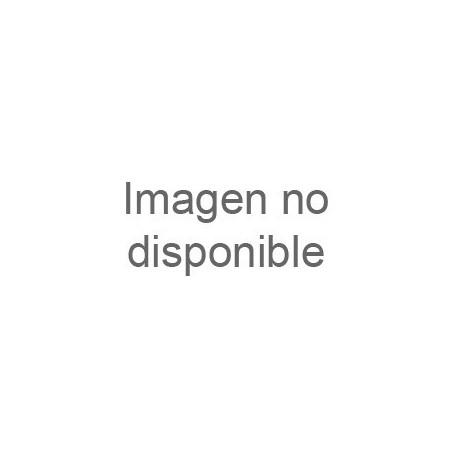 PORTATIL MSI 14 B10MW(MODERN)-473XES NEGRO I7-10510U/16GB/S